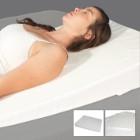 Science Of Sleep Acid Reflux Bed Wedge