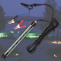 Three-Sided LED 1000 Lumen 1 FT. Fishing Light – 12VDC