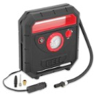 BellAire 3000 12v Portable Tire Inflator