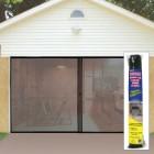 Ideaworks Single Garage Door Screen