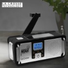La Crosse NOAA Solar Weather Radio