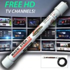 Magic Stick TV Antenna