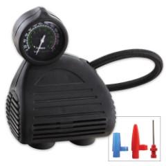 FineLife Mini Air Compressor