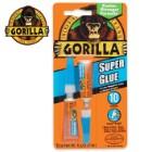 Gorilla Glue Super Glue – 11 Oz. Tube – Two