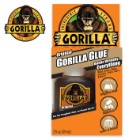 Gorilla Glue Original 2 Oz. Bottle