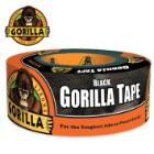 Gorilla Glue Gorilla Tape – 12-Yard Roll