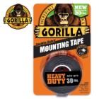 Gorilla Glue Mounting Tape – Heavy Duty