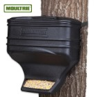 Moultrie Deer Feed Station – Gravity Driven