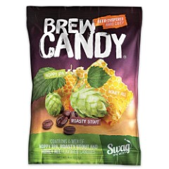 Swag Brewery Brew Candy