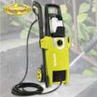 Sun Joe Electric Pressure Washer - 1740 PSI