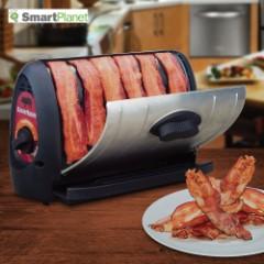 Bacon Nation Bacon Master Cooker