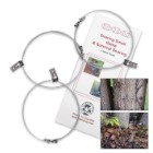 Small Animal Survival Snare Kit