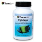 Fish Mox Amoxicillin 250 Mg - 30-Count