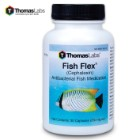 Fish Flex Cephalexin Antibiotics 250 mg - 30-Count