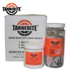Tannerite Starter Pack With Six Targets