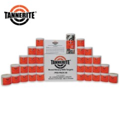 Tannerite Pro-Pack – 30 Targets