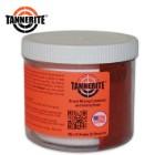Tannerite Single 1 LB Exploding Target