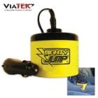 Mighty Jump Emergency Vehicle Jump Starter