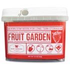 Wise Company Preparedness Heirloom Garden Variety Fruit Seed Bucket