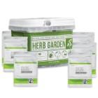 Wise Company Preparedness Heirloom Herb Seed Bucket
