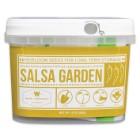Wise Salsa Heirloom Seeds Kit