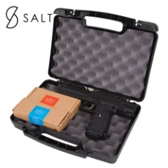 Self-Defense Pepper Spray Gun Kit