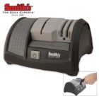 Smiths Ceramic Edge Pro Electric Knife Sharpener