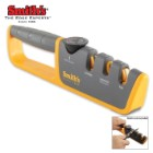 Smith Adjustable Angle Pull-Thru Knife Sharpener
