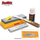 Smith's 2 Stone Sharpening Kit