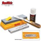 Smiths 2 Stone Sharpening Kit