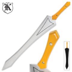 Sakai Gaming Sword