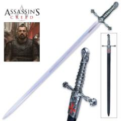 Assassin's Creed Sword Of Ojeda