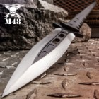 M48 Kommando® Talon Survival Spear