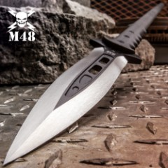 M48 Kommando Talon Survival Spear
