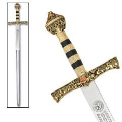 Frederick Barbarossa Sword