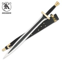 Roman Gladiator Sword