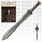 Sword of Kili from The Hobbit