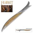 Orcrist Sword Scabbard