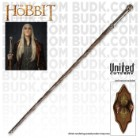 Staff of Thranduil