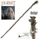 Staff of Gandalf the Grey