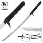Death Talon Ryu Ninja Katana Sword