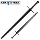 Cold Steel MAA Hand And A Half Sword
