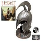 Rivendell Elf Helm