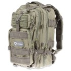 Drago Tracker Backpack