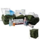 Elite M17 Medic Bag OD