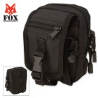 Fox Outdoors Multi-Purpose Accessory Pouch