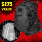 M48 Bug-Out Mystery Bag XL