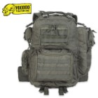 Voodoo Tactical The Matrix Assault Pack