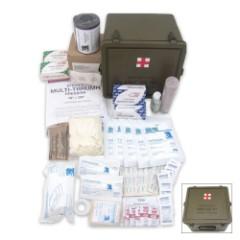 Elite Large General Purpose First Aid Kit