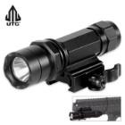 UTG 400 Lumen Combat LED Weapon Light